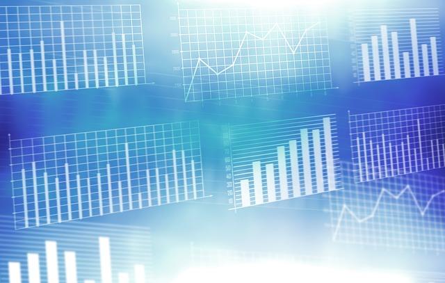 FXデイトレードが他の投資よりも副業に向いている13個の理由