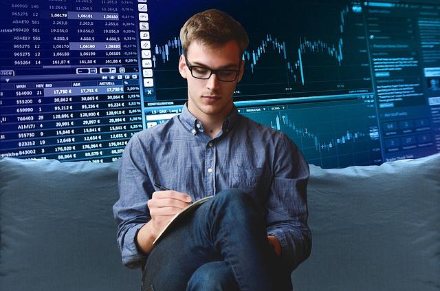 FXでの取引ルールの必要性