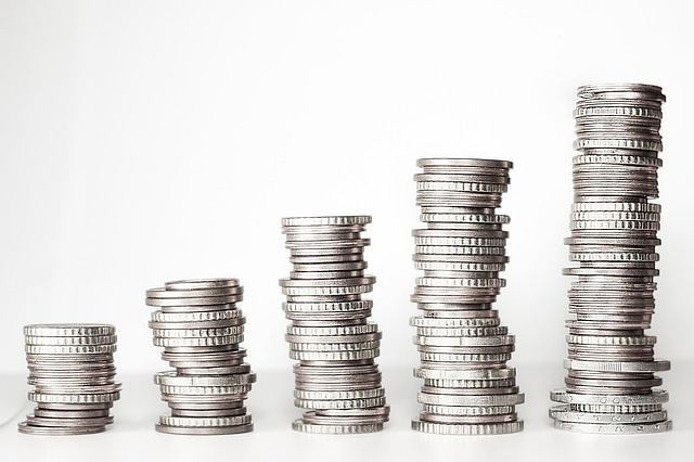 円預金のリスクと資産運用が必要な2つの理由