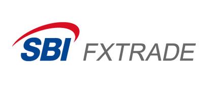 国内FXはSBIFXがオススメ!SBIFXをオススメする5つの理由