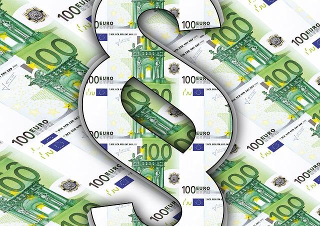 海外FX XMで5万円を1億円に変える4つの取引ルール