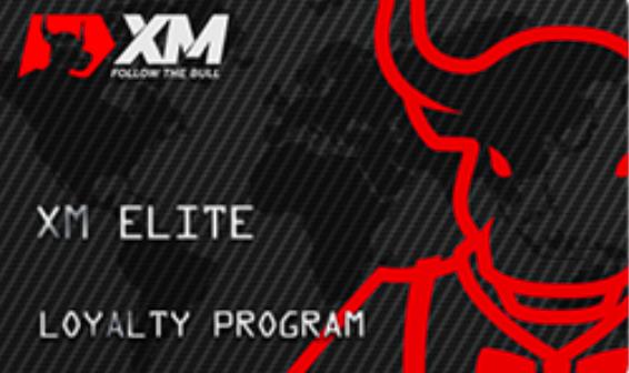XMのメリット!ロイヤルティプログラムの攻略方法を徹底解説!!