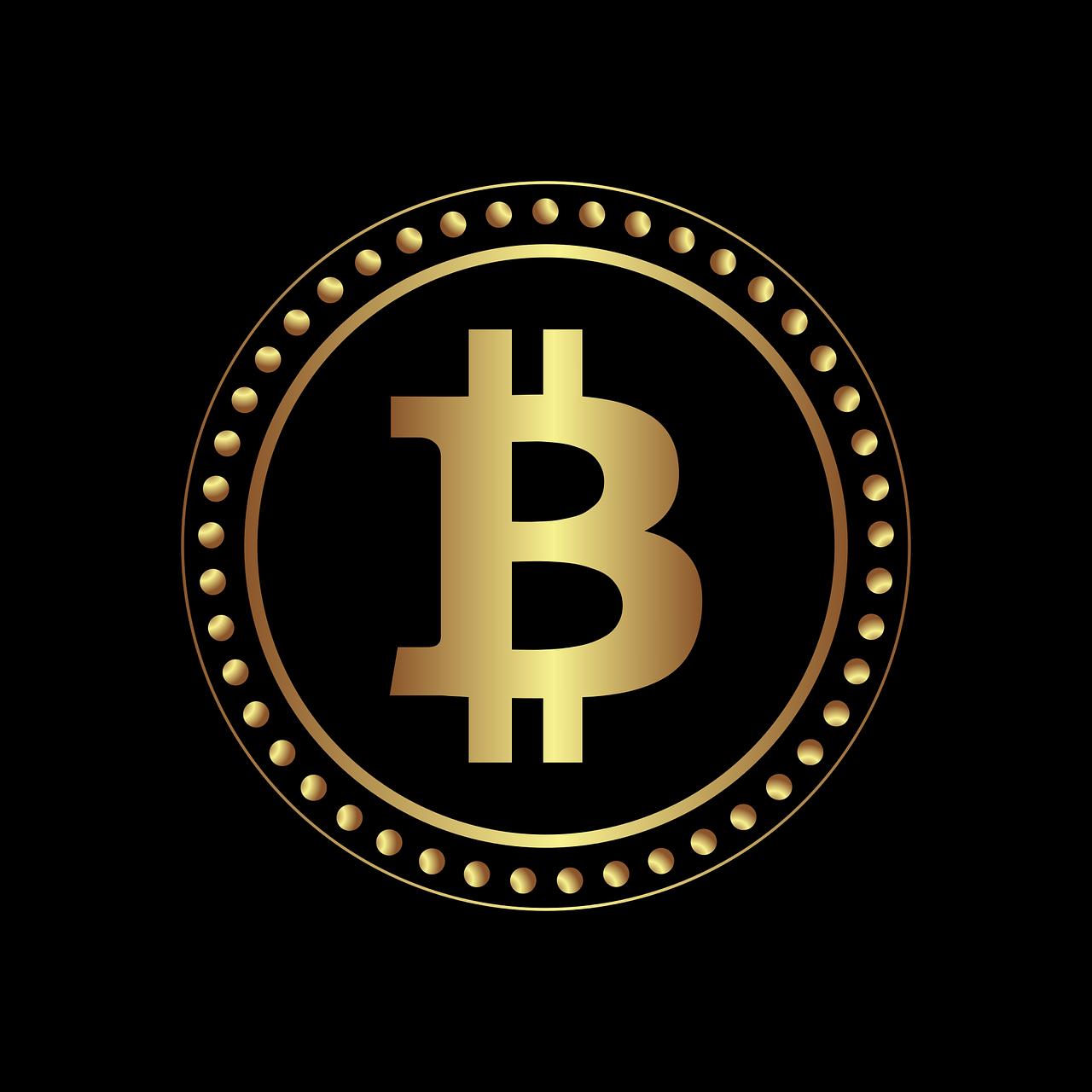 XMのビットコインによる入金方法