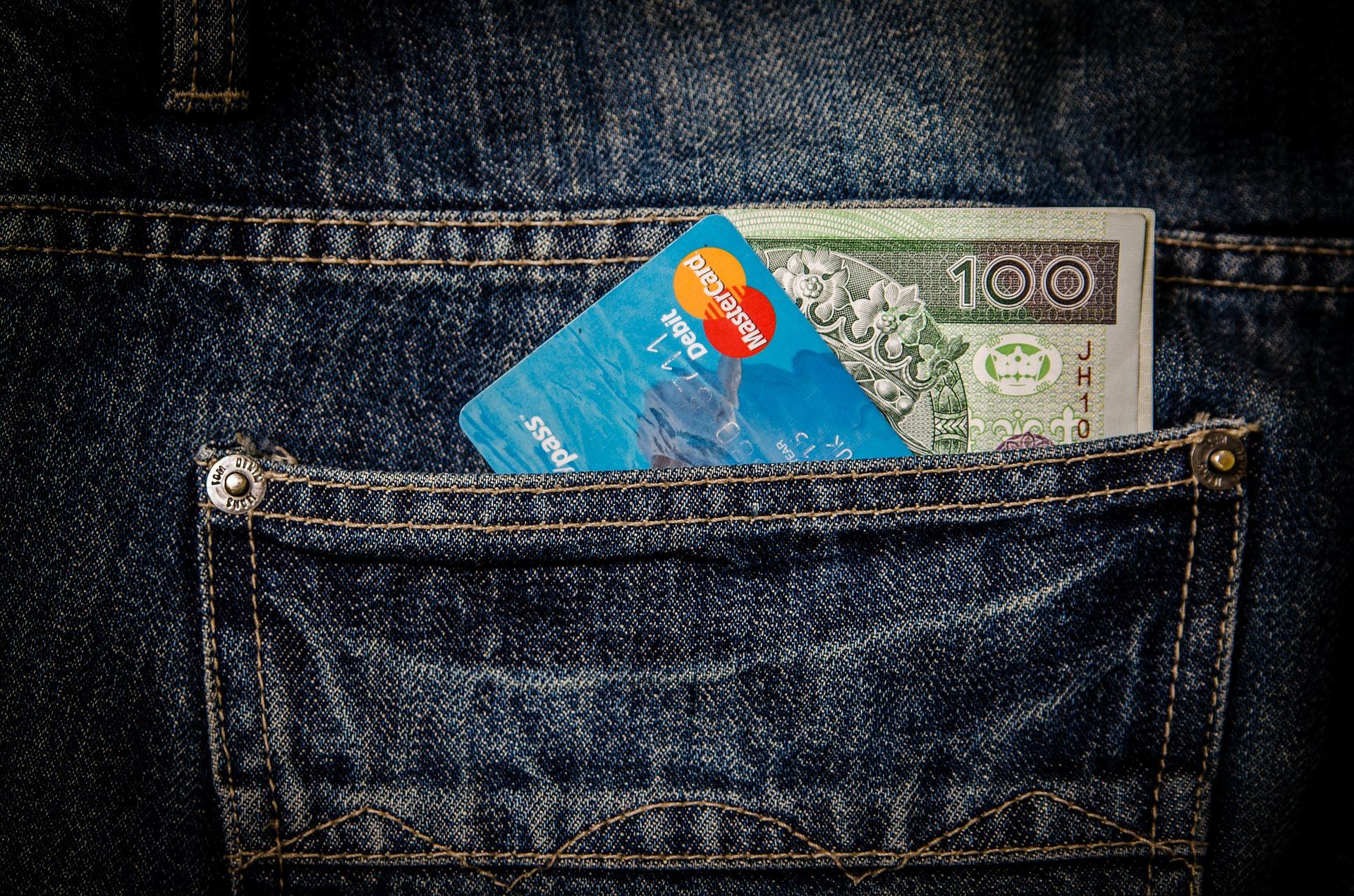 XMでクレジットボーナスを消滅させずに出金する方法