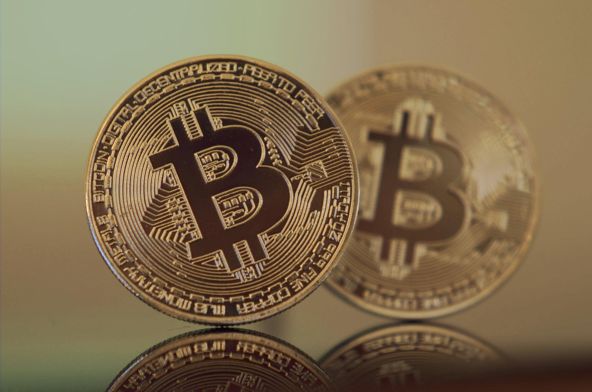 XMで仮想通貨が取引できる!?XMで仮想通貨を取引するメリットとデメリット