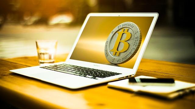 仮想通貨のハイレバレッジ取引を追証なしで実現する方法(BitMEXの使い方と注意点)