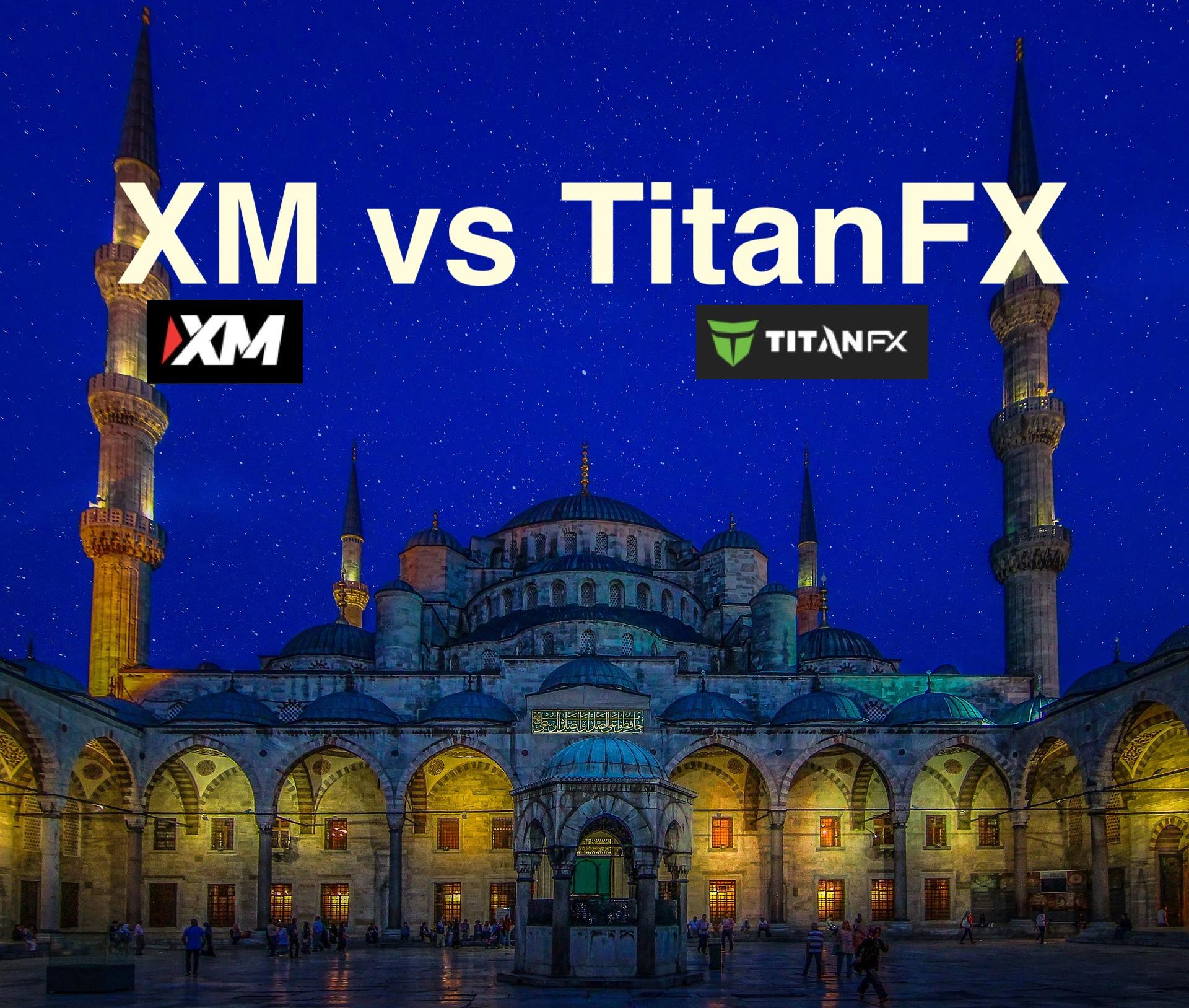 トルコリラのハイレバトレードにオススメの海外FX 1ロット2500万利益を得る方法
