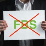 海外FX FBSの評判・評価に騙されるな!実際にFBSでトレードして分かった危険性。レバレッジ3,000倍と100%入金ボーナスキャンセル(消滅)の罠